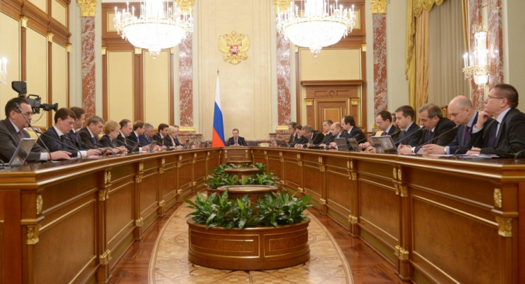 Налог на выигрыш в Казахстане