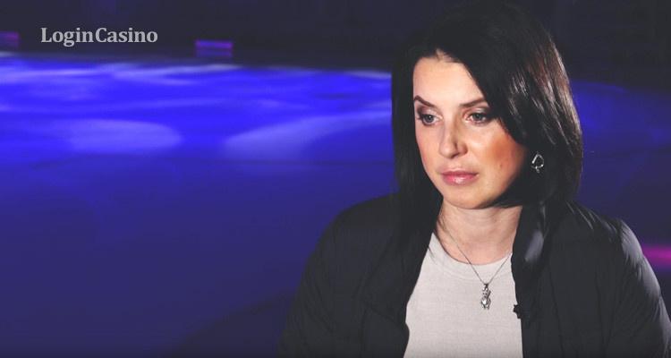 Двукратная чемпионка мира по фигурному катанию дала отпор «неадекватам»