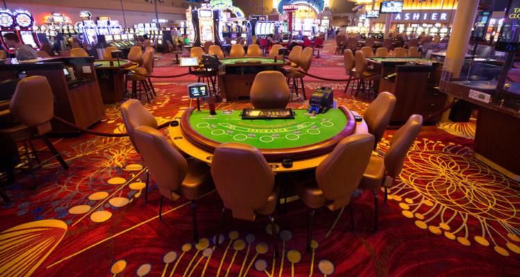 Онлайн казино кипр калькулятор покера онлайн как пользоваться