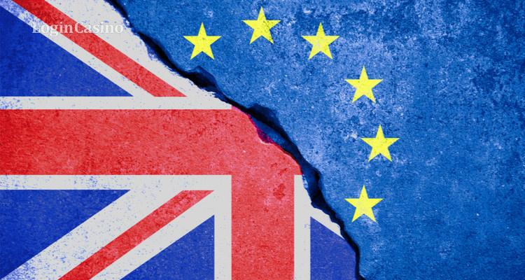 Как Брексит повлияет на игорный бизнес Великобритании