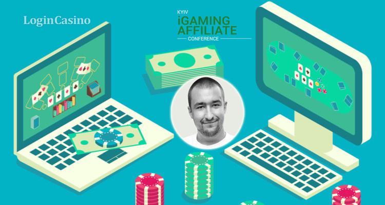 Онлайн казино на условиях как играть в пользовательские карты в gta 5