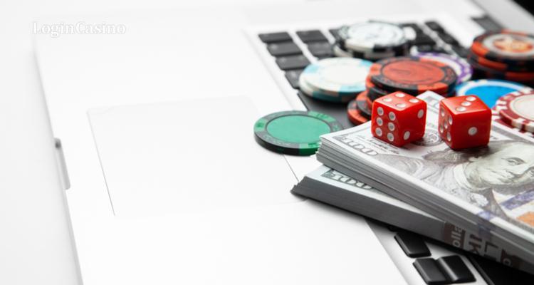 Онлайн казино разрешенные в россии менеджер казино играть