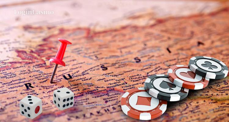 Казино онлайн сайты cleopatra slots online casino