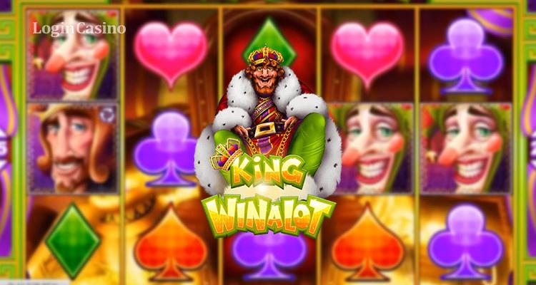 Покер автомат онлайн играть бесплатно