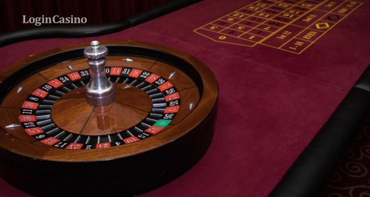 Новый закон о казино в россии million casino online