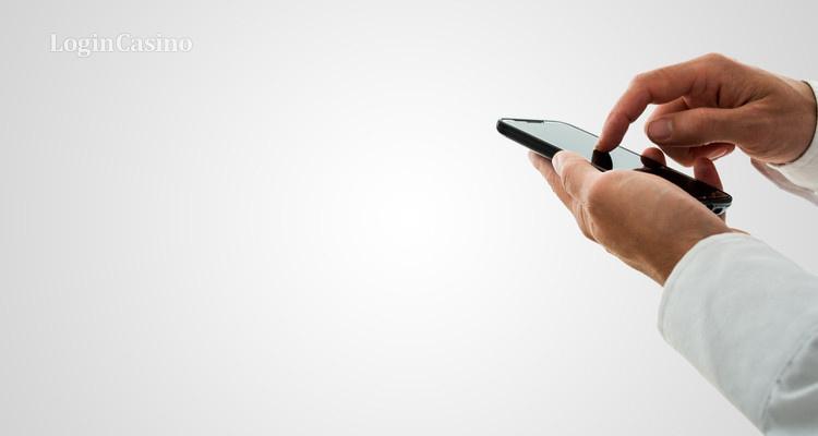 Мобильное приложение Sands China Ltd по-прежнему доступно в Китае