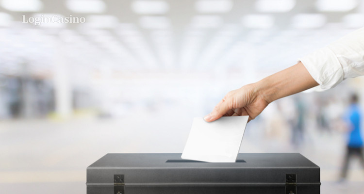 Выборы в Таиланде будут проходить с использованием блокчейна