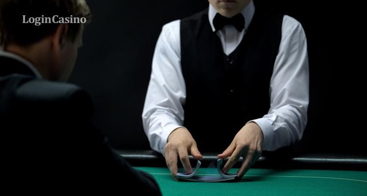 Гемблинг в покере это игровые автоматы луганская область