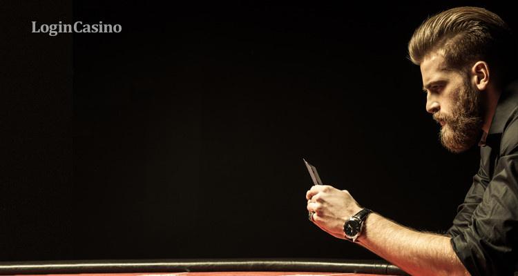 Гемблинг в покере это игровые аппараты бе