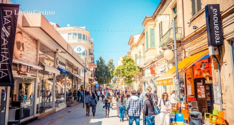 На Кипре создано Министерство туризма для контроля над туристической отраслью