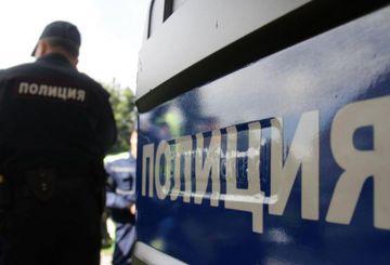 В Рыльске 16-летние подростки помогли задержать грабителя