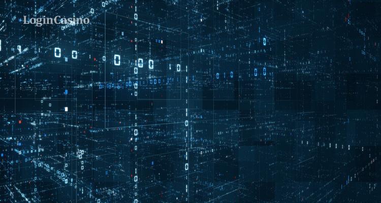 DLT-технологии стали доступны для мальтийских игроков и операторов
