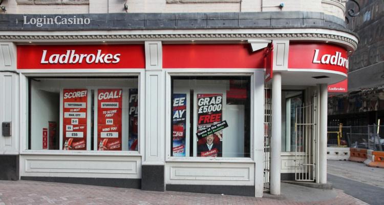 Политики Северной Ирландии обсудят лимит FOBT
