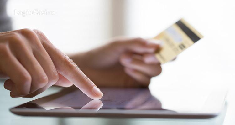 Британские банки ограничивает гемблинг-транзакции