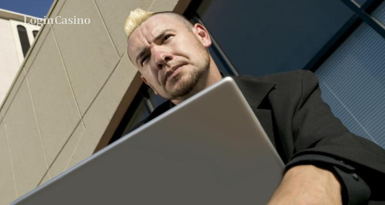 Интеграция панка в игорный бизнес: варианты