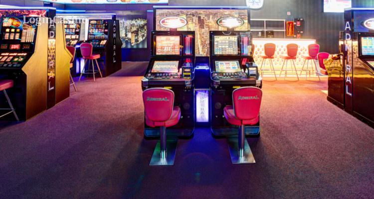 Предоставлять беттинг-услуги в Коннектикуте будут племенные казино