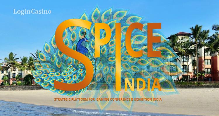 На SPiCE обсудят актуальные проблемы индийского рынка