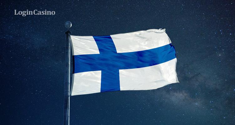 Финский онлайн-гемблинг перенимает шведский опыт