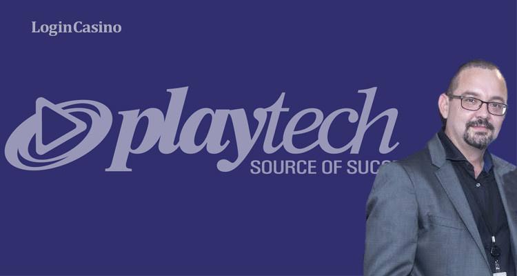 Playtech предоставит операторам простое решение для интеграции контента