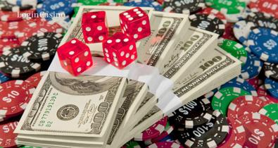 азартные игры в казино golden games ru слоты