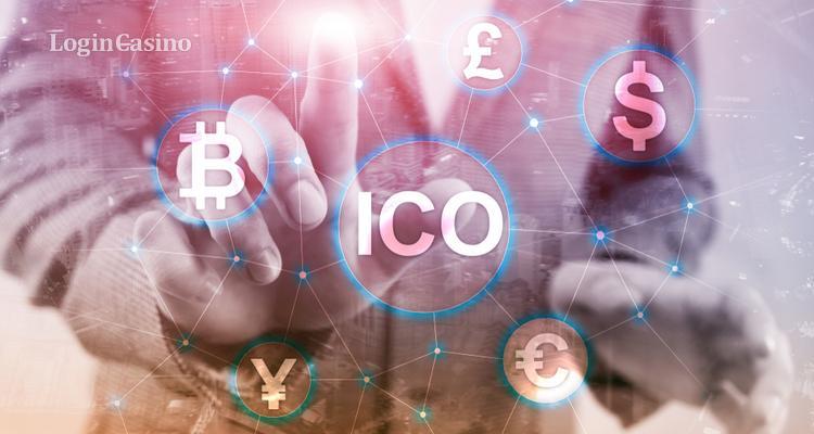Крах большинства ICO
