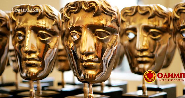 Букмекеры видят «Фаворитку» и «Рим» победителями BAFTA