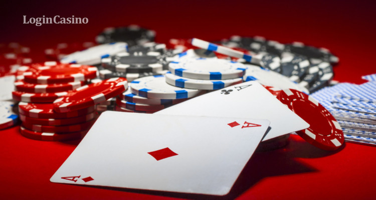 Бюджетная комиссия Латвии рассмотрит инициативу о запрете азартных игр