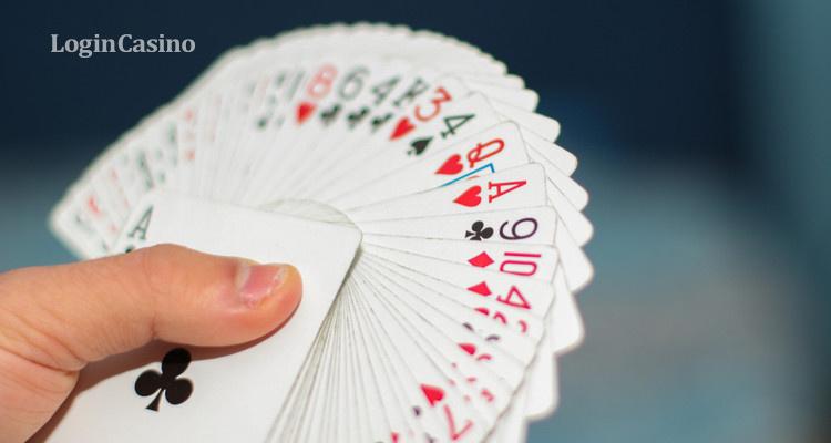 «Казино Сочи» снова собирает представителей прессы на турнир по покеру