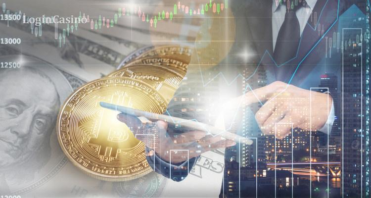 Криптовалюту могут признать финансовым инструментом в Европе