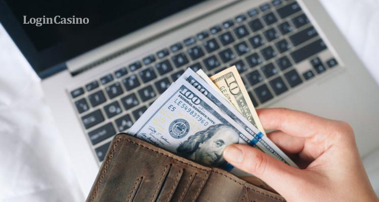 Клиенты не смогут отправлять платежи на счет онлайн-казино Azino777. Банки не смогут проводить платежи в адрес онлайн-казино Azino777