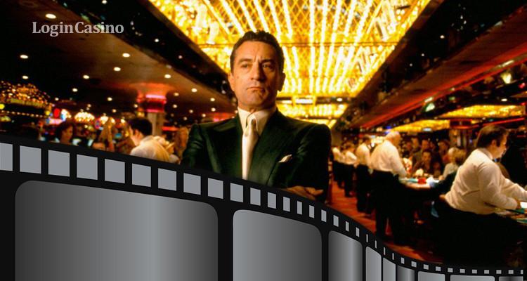 Проханов оккультный фильм казино рояль игроки онлайн покер старс
