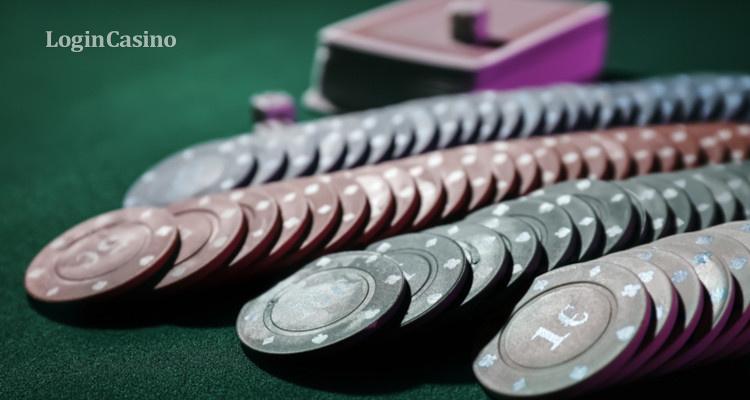 Вьетнамские казино процветают
