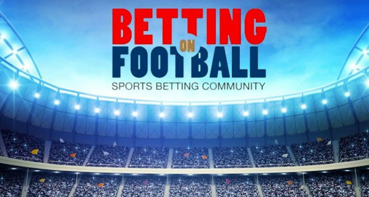 5 причин посетить Betting on Football Conference 2016