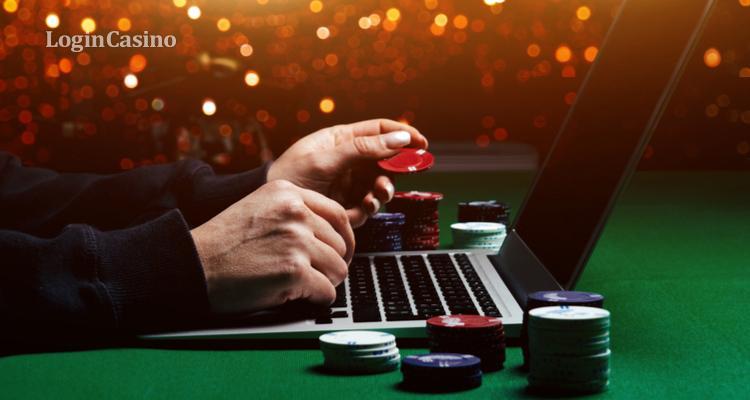 Подводные камни онлайн казино играть бесплатно казино автоматы вулкан