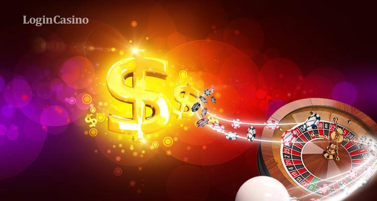 Онлай казино с бонусом карты на майнкрафт играть по сети