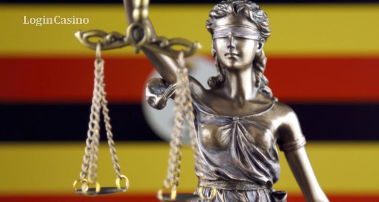 Правительство Уганды: политика против гемблинга распространяется только на иностранные компании