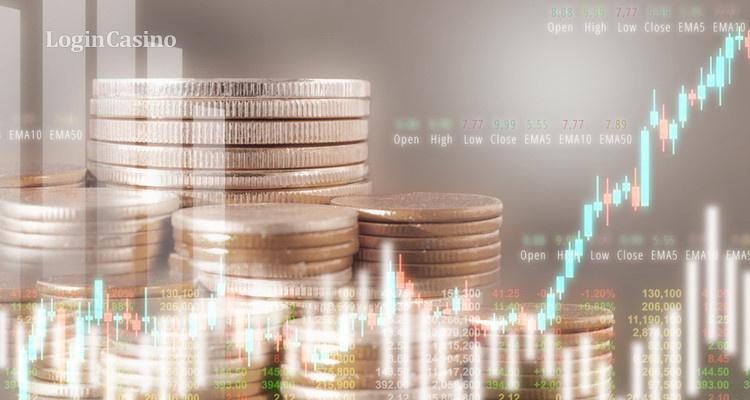 Стала известна дата запуска криптовалюты Дурова