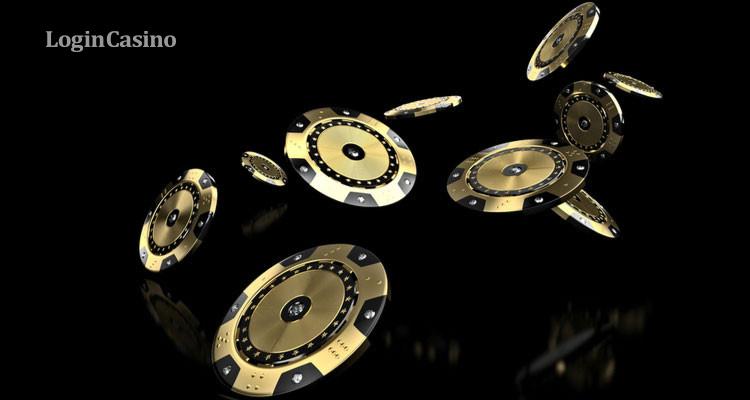 казино с бездепозитным бонусом в рублях