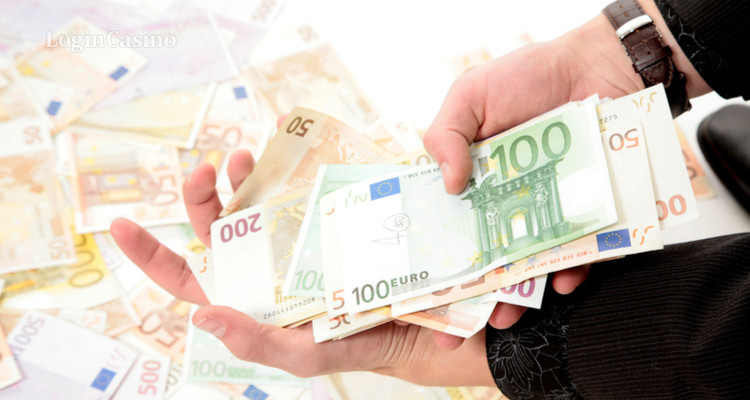 Сегодня проходит рассмотрение закона о защите граждан от финансовых пирамид