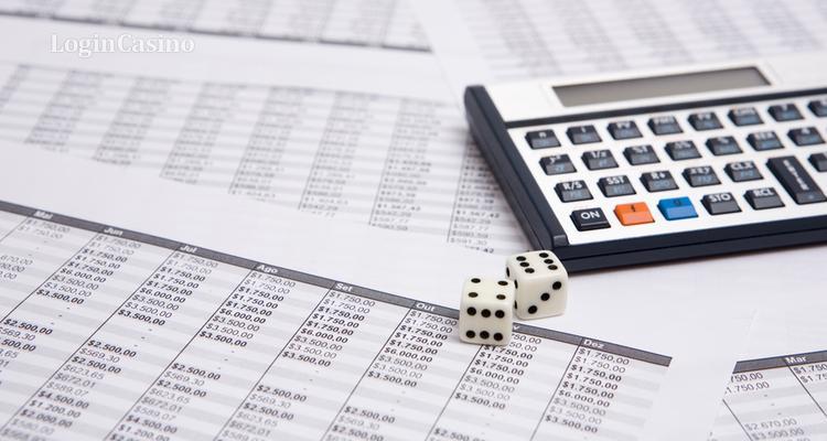 Сколько денег приносит казино ухищрения казино