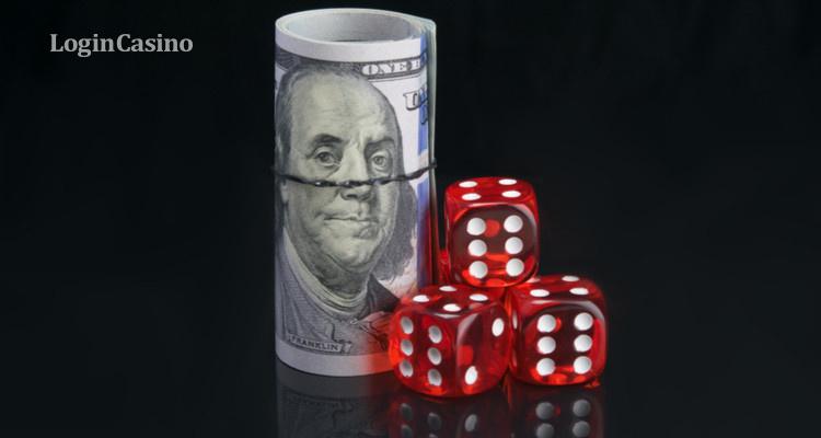В чем прибыль для казино онлайн крупье в казино самп рп