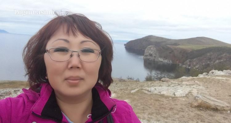 Байкал – не место для игорной зоны – эксперт