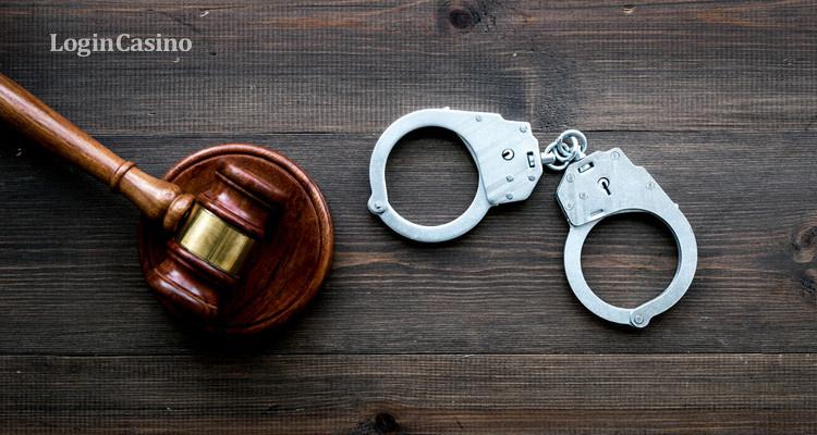 Супружеская пара из Сингапура оштрафована на $826 тыс.