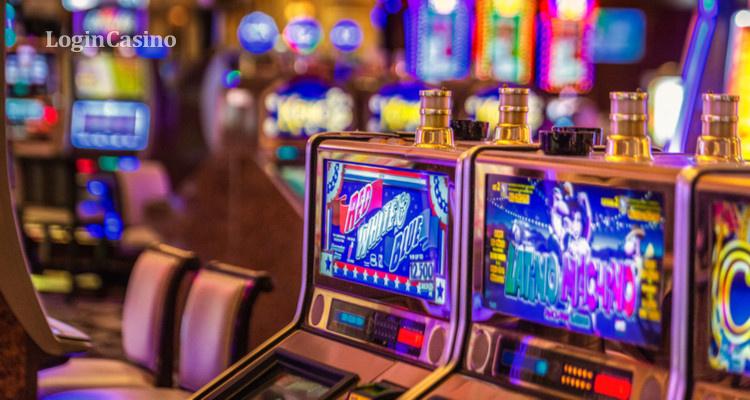 Первое во Вьетнаме казино для местных жителей совершенствуется