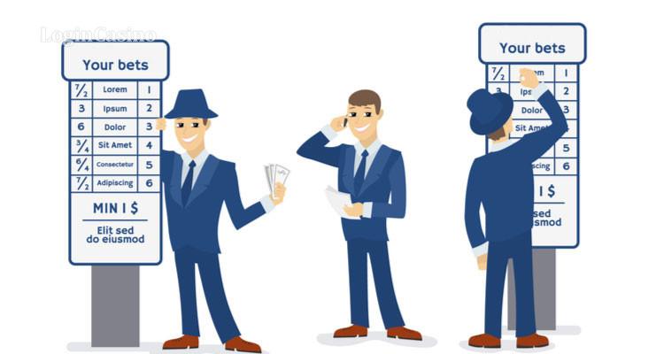 Как лучше зарабатывать в букмекерских конторах [PUNIQRANDLINE-(au-dating-names.txt) 68