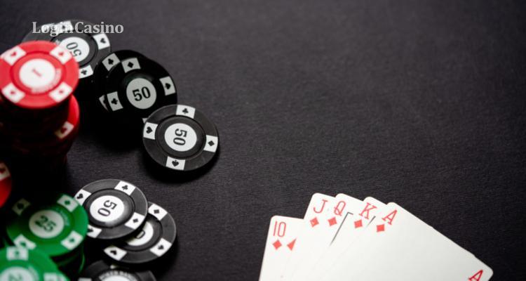 Игровые автоматы на f-slots играть онлайн без регистрации