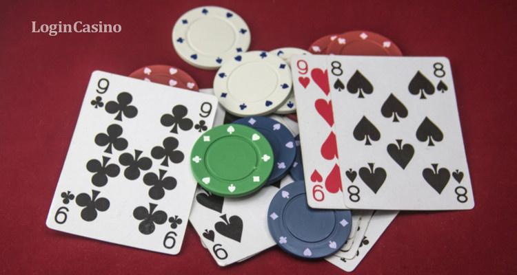 Японские префектуры рассказали о подготовке к внедрению казино-индустрии