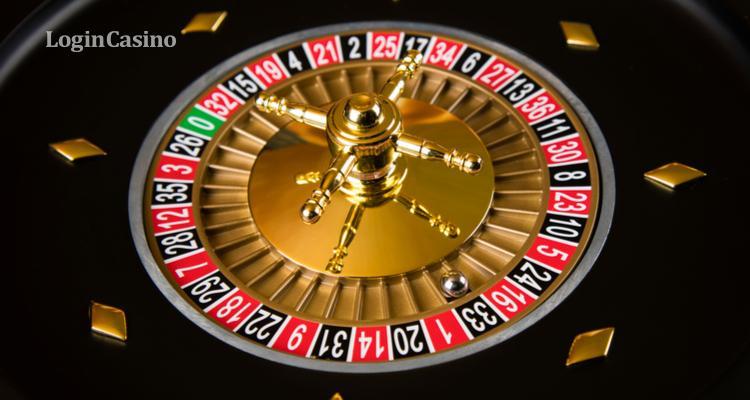 История казино с лайв-дилерами: чего достиг прогресс