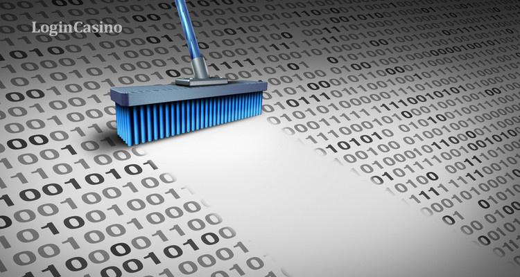 Система «ОКО» очистит Интернет Коми от онлайн-казино
