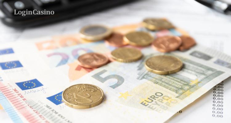 За последние 10 лет оборот игорного рынка Италии удвоился
